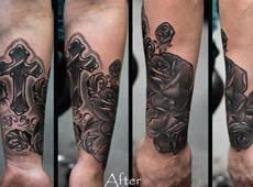 cover up archives astron tattoos india astron tattoos india