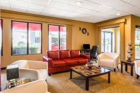 Comfort Inn Hoover Al Econo Lodge Hotels In Hoover Al By Choice Hotels