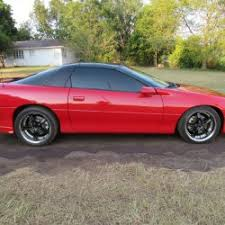 1993 z28 camaro for sale 2001 z28 used camaros for sale