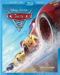 best black friday cd playerset deals 2017 cars 3 cars 3 on blu ray u0026 3d best buy
