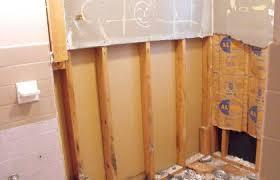 redoing bathroom ideas renovating a small bathroom imagestc