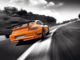 orange porsche orange porsche wallpaper 1600x1200 id 34291 wallpapervortex com
