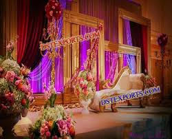 wedding backdrop design philippines wedding gold backdrop panel stage manufacturer manufacturer from