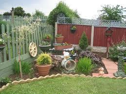 garden planning u2013 44 garden design ideas and decorating to tinker