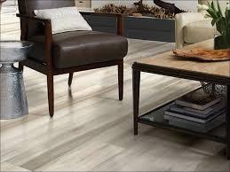 architecture sheet vinyl flooring shaw epic engineered hardwood