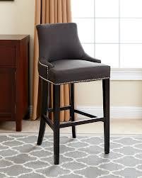 hudson bar stools delightful hudson bay bar stool brown red stools assembly