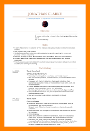 100 resume travel consultant how to write an essay template