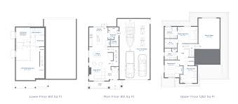 300 square feet room our new ford home model the meadows