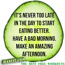 hasfit best weight loss tips and diet tips to lose weight