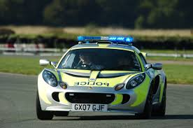 most expensive car ever sold 10 most expensive police cars in the world fast justice on wheels