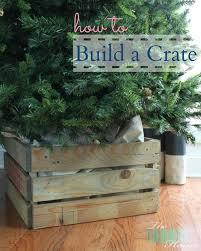 best 25 tree base ideas on tree