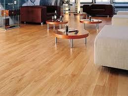 how to maintain laminate flooring malaysia keep up your laminate