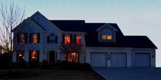 Outdoor Lighting Landscape Milmark Outdoor Lighting Landscape Lighting Cincinnati Ohio