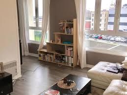 location chambre caen location appartement 3 pièces caen 14000 à louer 3 pièces t3