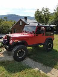 jeep wrangler 88 mammoth wrangler type 88 wheel matte black wheel 16x8 wheel