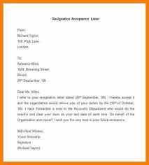 regine letter format in resignation letter sample gif