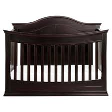Convertible Crib Set Convertible Crib Sets From Buy Buy Baby