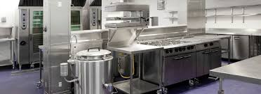 commercial kitchen design consultants commercial kitchen design and planning expert in gwent