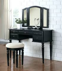 Bedroom Vanity Sets With Lighted Mirror Bedroom Vanity 100 Wonderful Ideas Bedroom Vanity Sets