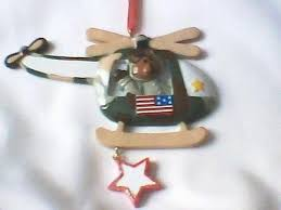marine corps christmas collection on ebay