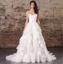 exclusive wedding dresses exclusive wedding gowns justin summer wedding