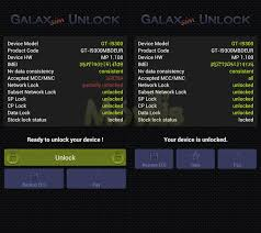 galaxy sim unlock apk top android unlock software to unlock sim lock on android tricks