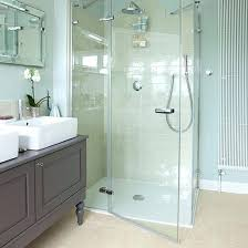 gray and blue bathroom ideas green and gray bathroom ideas green gray bathroom designs