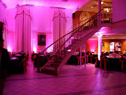 reception halls in houston http www houstonquinceanera anais reception center