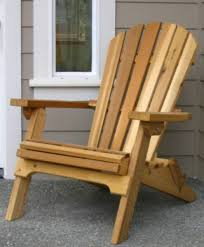 Red Cedar Outdoor Furniture by Adiron2 Op 495x600 Jpg