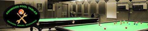 Room Size For Pool Table by Room Sizes For Your Table Ashwood Pool Tables