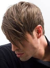 short in back longer in front mens hairstyles long in front short in back haircuts for guys best short hair styles