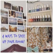 spice it up in the bedroom bedroom view ideas to spice up your bedroom room design ideas