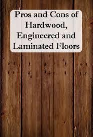 pergo vs hardwood floors innovation idea 4 laminate flooring vs