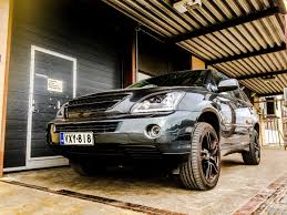 lexus nx 300h kokemuksia car reviews for lexus rx arvostelut u0026 kokemuksia nettiauto