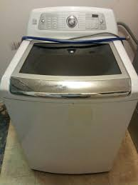 washer top load washing machines with or without agitators sears