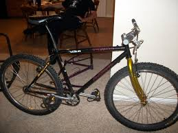 Commuting Mountain Bike Or Road by Bikes Convert Mountain Bike To Single Speed Commuter Convert