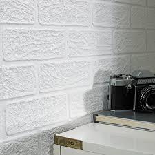 brick wallpaper bolt contemporary wallpaper by graham u0026 brown