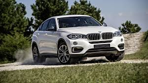 2015 bmw x6 drive review autoweek
