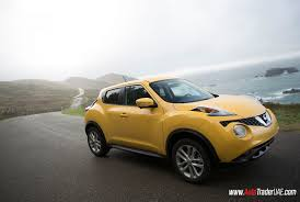 nissan juke price in uae auto trader uae news new juke sells fast