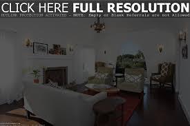 Spanish Dining Room Furniture Comfortable Dining Room Chairs Spanish Style Living Room Spanish