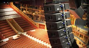 light and sound theater branson auditorium design paragon 360