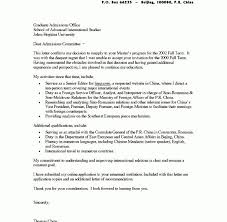 recommendation letter for caregiver caregiver reference letter