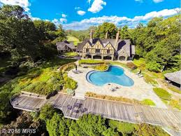 10 most expensive homes for sale in the baltimore area baltimore sun