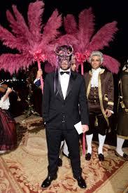 21 best mascarade images on pinterest dolce u0026 gabbana masks and