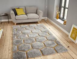 rugs cool area rugs awesome mustard yellow and grey rug kids