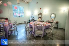 baby shower venues nyc baby shower venue baby shower ideas