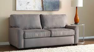 American Leather Sleeper Sofa Problems American Leather Comfort - American leather sleeper sofa prices