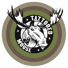 tattooed moose johns island