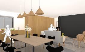mobilier de bureau vannes pascal ponchon architecte d intérieur vannes morbihan bretagne