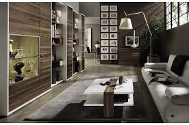 Modern Living Room Furniture Design  Best Decorating Ideas - Design modern living room
